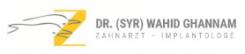 Ihr Partner für die Implantologie in Bremen: Dr. Wahid Ghannam (M.Sc.) | Bremen