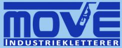 Ihre Industriekletterer in NRW: MOVE Vertical Concepts | Düsseldorf