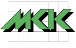 MKK-Ingenieure aus Göttingen: Tragwerksplanung, die Versprechen hält | Göttingen