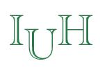 Das Ingenieurbüro für Umweltgeologie in Halle: Bauen Sie auf Expertise | Halle (Saale)