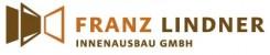 Franz Lindner Innenausbau GmbH in Köln | Köln