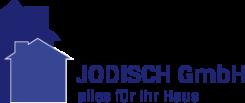 Ihr Partner für die Innensanierung in Berlin: Jodisch GmbH  | Berlin