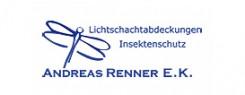 Insektenschutz vom Fachmann: Lichtschachtabdeckungen Renner in Stuttgart | Stuttgart