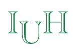 Kein Hausbau ohne Baugrundgutachten | Halle (Saale)
