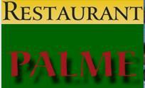 Restaurant Palme in Aldenhoven | Aldenhoven