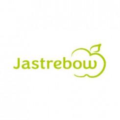 Edeka-Markt Jastrebow, Supermärkte aus Bremen und Online-Shop | Bremen