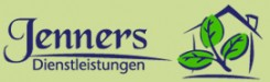 Jenners Hausmeisterservice in Rostock | Rostock