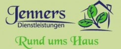 Jenners Hausmeisterservice aus Rostock | Rostock