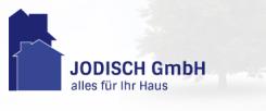 Jodisch GmbH, Bauleistungen aus Berlin | Berlin
