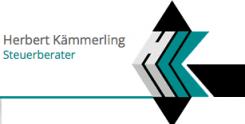 Steuerberater Herbert Kämmerling in Mülheim-Kärlich und Umgebung | Mülheim-Kärlich
