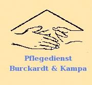 Pflegedienst Burckardt und Kampa in Köln | Köln