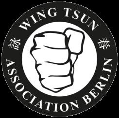 Kampfsportschule in Berlin: Wing Tsun Akademie | Berlin