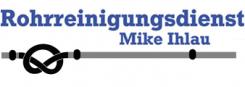 Fachmännische Kanalreinigung in Hannover | Ronnenberg
