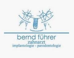 Ihre Praxis für Implantologie in Kassel: Zahnarzt Bernd Führer | Kassel