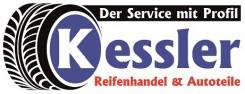 Kessler Reifen und Autoteile in Mengerskirchen | Mengerskirchen