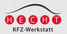 Ihre Werkstatt für erstklassige Lackierungen – Kfz Hecht in Dietenhofen | Dietenhofen