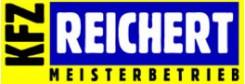 Der perfekte Ansprechpartner für Kfz-Reparaturen in Wuppertal: KFZ Reichert UG | Wuppertal