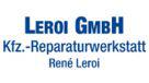 Zuverlässige Kfz-Reparatur in Krefeld: Leroi GmbH | Krefeld