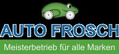 Experten für Autoreparatur: Auto Frosch in Kamp-Lintfort | Kamp-Lintfort