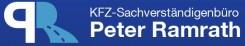 Kfz-Sachverständigenbüro Peter Ramrath in Aachen |  Aachen-Brand
