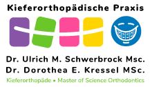 Kiefergelenkserkrankungen bei Kindern: Kieferorthopädische Fachpraxis Dr. Ulrich M. Schwerbrock MSc. | Ingolstadt