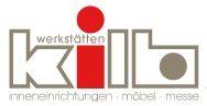 Schreinerei Werkstätten KILB GmbH in Nauort und Koblenz | Nauort