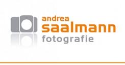 Ihr Kindergartenfotograf für Mainz und das Rhein-Main-Gebiet: Fotostudio Andrea Saalmann  | Frankfurt am Main