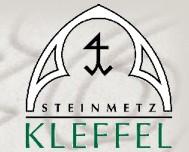 Kleffel-Natursteine, Michael und Werner Kleffel GbR in Sangerhausen | Sangerhausen