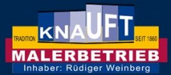 Malerbetrieb Knauft in Hamm  | Hamm
