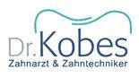 Dr. Kobes – Zahnarzt und Zahntechniker in Augsburg | Augsburg