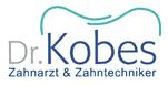 Gemeinschaftspraxis Dr. Bastian Kobes und Dr. Heidi Kobes  – Zahnarzt und Zahntechniker in Augsburg | Augsburg