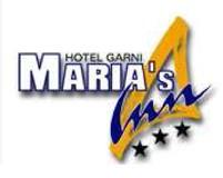 Gemütliche Zimmer im Hotel Garni Maria´s Inn *** in Garching bei München | Garching b. München