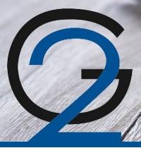 Partner auf Augenhöhe: Kontierungsbüro G2 in Minden | Minden