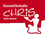 Für Ihr Wohlbefinden: Kosmetikstudio Chris in Lutherstadt Wittenberg | Lutherstadt Wittenberg
