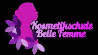 Belle Femme – die Kosmetikschule in Hessen | Grünberg