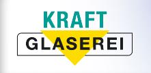 Fensterbau in Stuttgart: Kraft Glaserei | Stuttgart