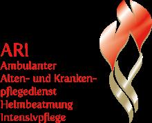Der Krankenpflegedienst Ihres Vertrauens: ARI Ambulanter Pflegedienst GmbH in München | München