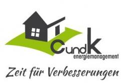 C und K Energiemanagement in Oeversee | Oeversee