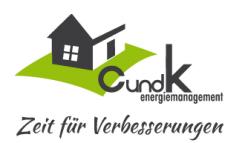 C und K Energiemanagement aus Oeversee | Oeversee