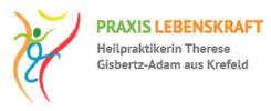 Ihr Experte für psychologische Beratung in Krefeld: Naturheilpraxis Gisbertz-Adam   Krefeld