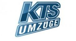 Ihr zuverlässiger Partner für Privatumzüge – KTS Umzüge | Henstedt-Ulzburg
