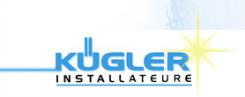 Kügler Installateure in Hannover | Hannover-Bemerode