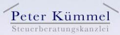Bei Peter Kümmel Steuerberatungskanzlei ist Steuerberatung Lebensberatung | Stuttgart