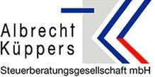 Albrecht Küppers Steuerberatungsgesellschaft mbH in Berlin-Charlottenburg | Berlin