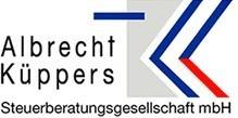 Albrecht Küppers Steuerberatungsgesellschaft mbH in Berlin | Berlin