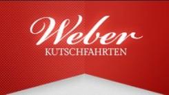 Kutschfahrten Weber in der Region Freiburg | Müllheim