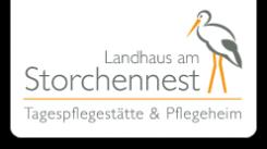 Pflegeheime in Uetze: Landhaus am Storchennest | Uetze