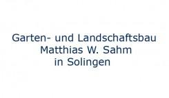 Gartenoasen von Galabau Sahm - Ihr Gärtner aus Solingen | Solingen
