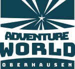 Erlebe die Faszination Lasertag – in der Adventure World Oberhausen | Oberhausen