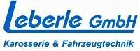 Unfallreparatur in Augsburg: Leberle GmbH Karosserie und Fahrzeugtechnik | Augsburg